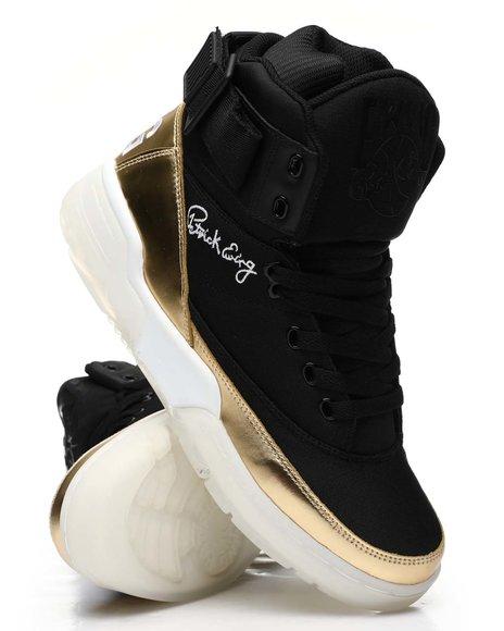 EWING - Ewing 33 Hi Sneakers