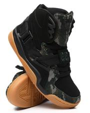 Fall-Winter - Ewing Concept X Capone & Noreaga Sneakers-2581101