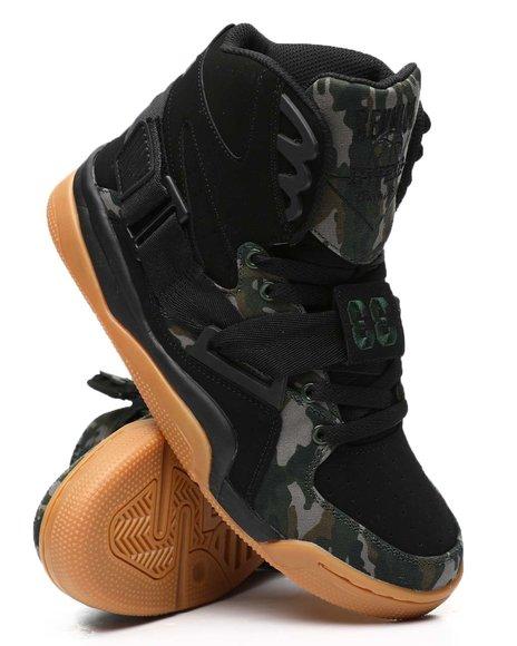 EWING - Ewing Concept X Capone & Noreaga Sneakers