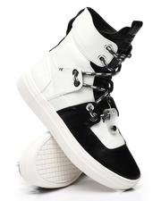 Fall-Winter - Stryder Sneakers-2581483