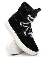 Fall-Winter - Stryder Sneakers-2581490