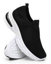 Fashion Lab - Knit Sneakers-2581307