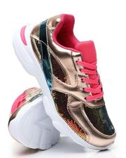 Girls - ZION-Y Athletic Sneakers (11-4)-2581277