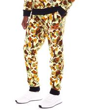 LRG - EVERGREEN TREE SWEATPANT-2581642