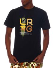 LRG - STACK AND DRIP TEE-2581419