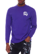 LRG - COLDS FAVORITE LS TEE-2581454