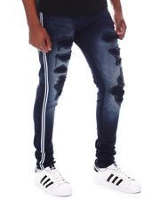 Jordan Craig - Side Stripe Skinny Jean-2581653