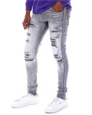 Jordan Craig - Side Stripe Skinny Jean-2581678