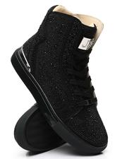 Men - Fashion Hi Top Sneakers-2581807