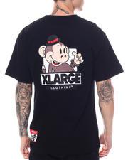 X-LARGE - S/S TEE KEITH-2582218
