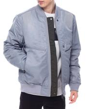 Outerwear - Transitional bomber-2581726