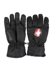 Gloves & Scarves - Ski Gloves-2580589