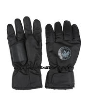 Men - Ski Gloves-2580590