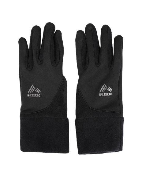 RBX - Ski Gloves