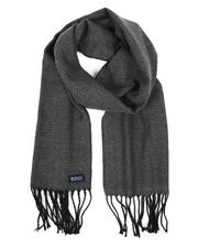 Men - Herringbone Scarf-2580594