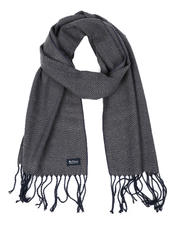 Men - Herringbone Scarf-2580595