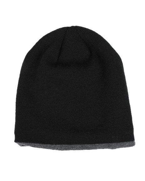 Buyers Picks - Basic Beanie Hat