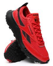 Reebok - Classic Legacy Street Sleigh Sneakers-2582873