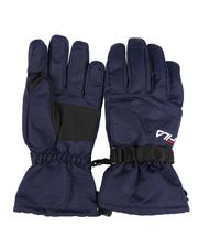 Fila - Ski Gloves-2583349
