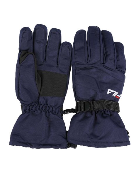 Fila - Ski Gloves