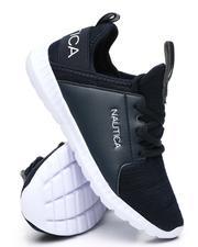 Footwear - Rainey Sneakers (11-5)-2583923
