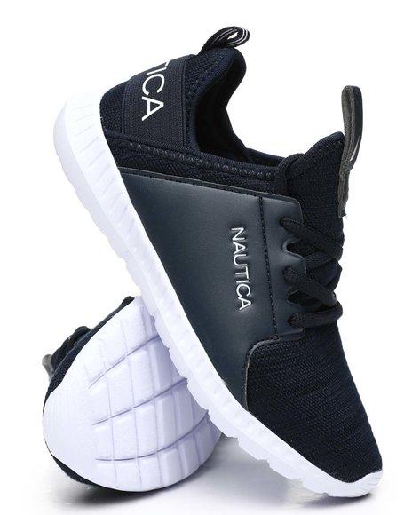 Nautica - Rainey Sneakers (11-5)