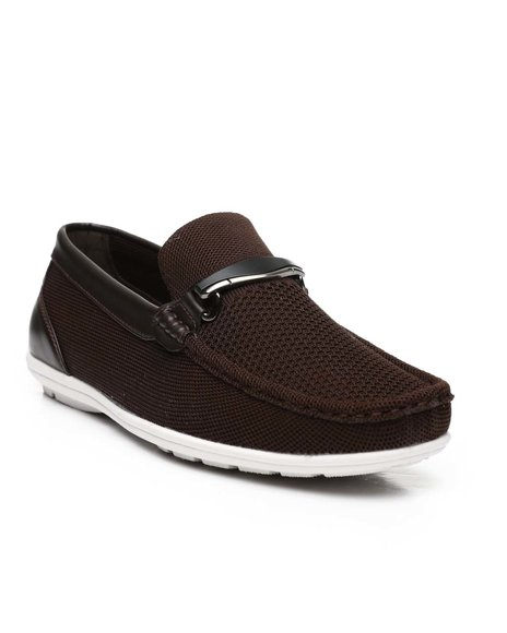 Buyers Picks - Driving Moc Shoes