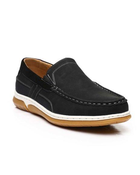 Buyers Picks - Slip On Shoes
