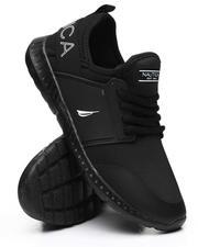 Grade School (5 yrs+) - Rainey Neo Sneakers (11-5)-2583916