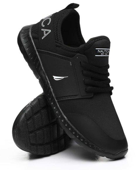 Nautica - Rainey Neo Sneakers (11-5)