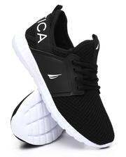 Boys - Rainey 2 Sneakers (11-5)-2583930
