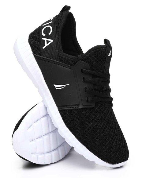 Nautica - Rainey 2 Sneakers (11-5)