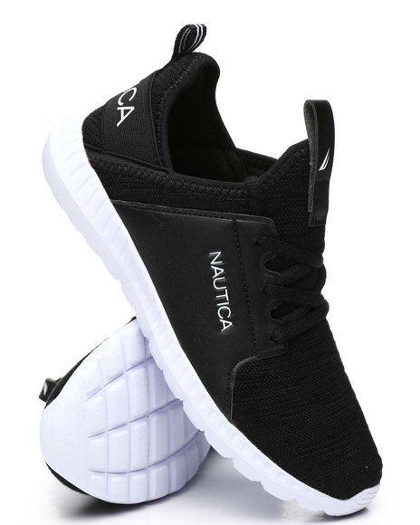 Nautica - Rainey Sneakers (11-5)