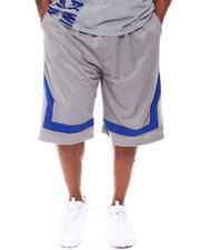 Buyers Picks - Basketball Shorts (B&T)-2583519