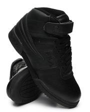 Footwear - F-13 Sneakers (4-7)-2584097