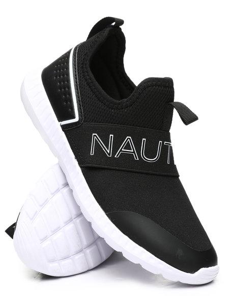 Nautica - Alois Sneakers (11-5)