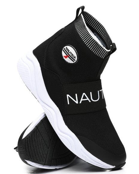 Nautica - Silas Sneakers (11-5)