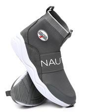 Grade School (5 yrs+) - Silas Sneakers (1-5)-2583969