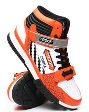 TROOP - Troop Cobra Mid Sneakers-2583978