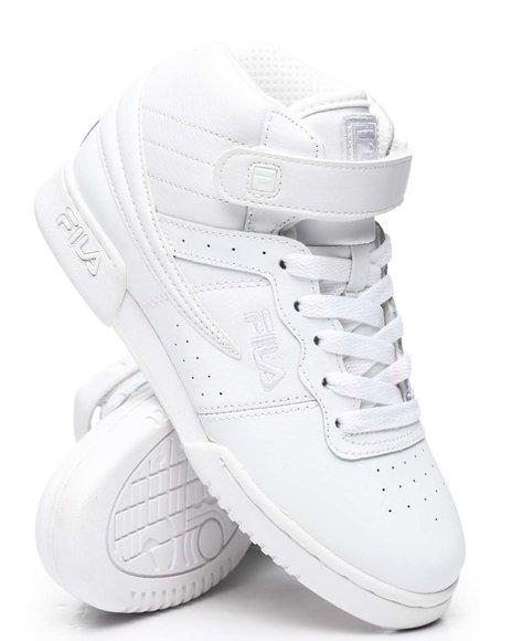 Fila - F-13 Sneakers (4-7)