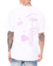 X-LARGE - S/S TEE FACE-2582162