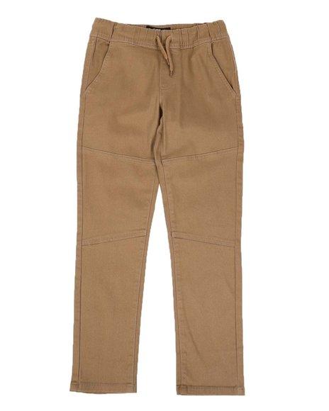 Buffalo - Tie Waist Pants (8-18)