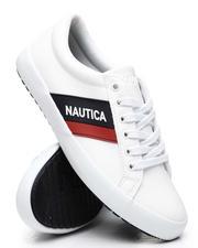 Footwear - Thana Sneakers-2584654