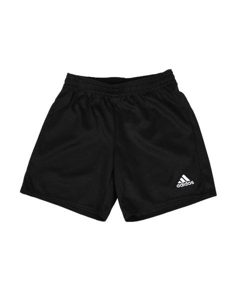 Adidas - Parma Shorts (4-7)