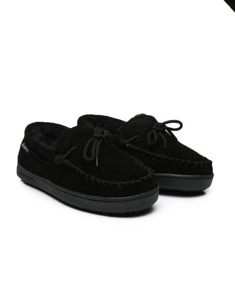 Bearpaw - Moc II Slip On Slippers