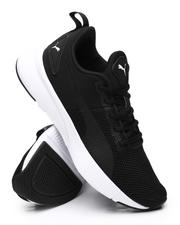 Puma - Flyer Runner Sneakers (4-7)-2584773