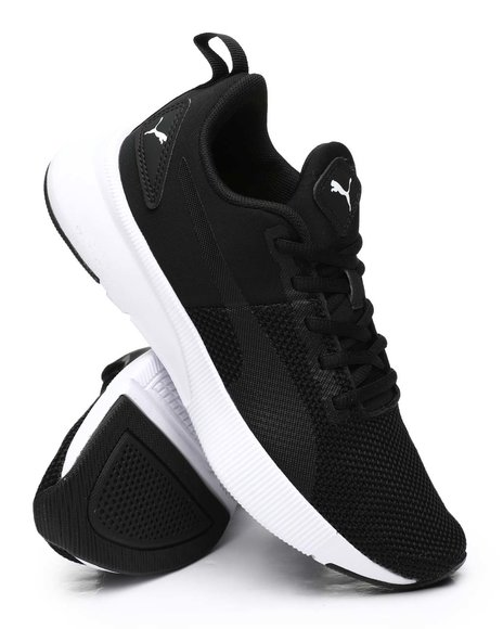 Puma - Flyer Runner Sneakers (4-7)