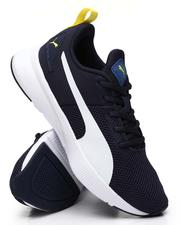 Puma - Flyer Runner Sneakers (4-7)-2584850