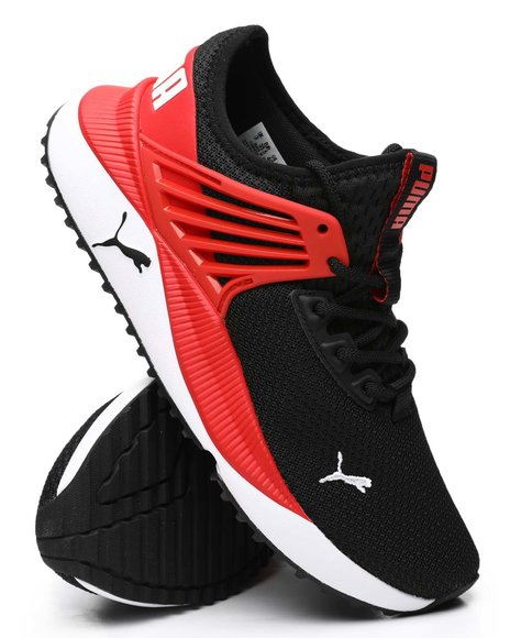 Puma - Pacer Future Jr. Sneakers (4-7)