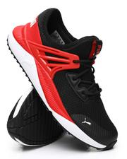 Boys - Pacer Future PS Sneakers (11-3)-2584971